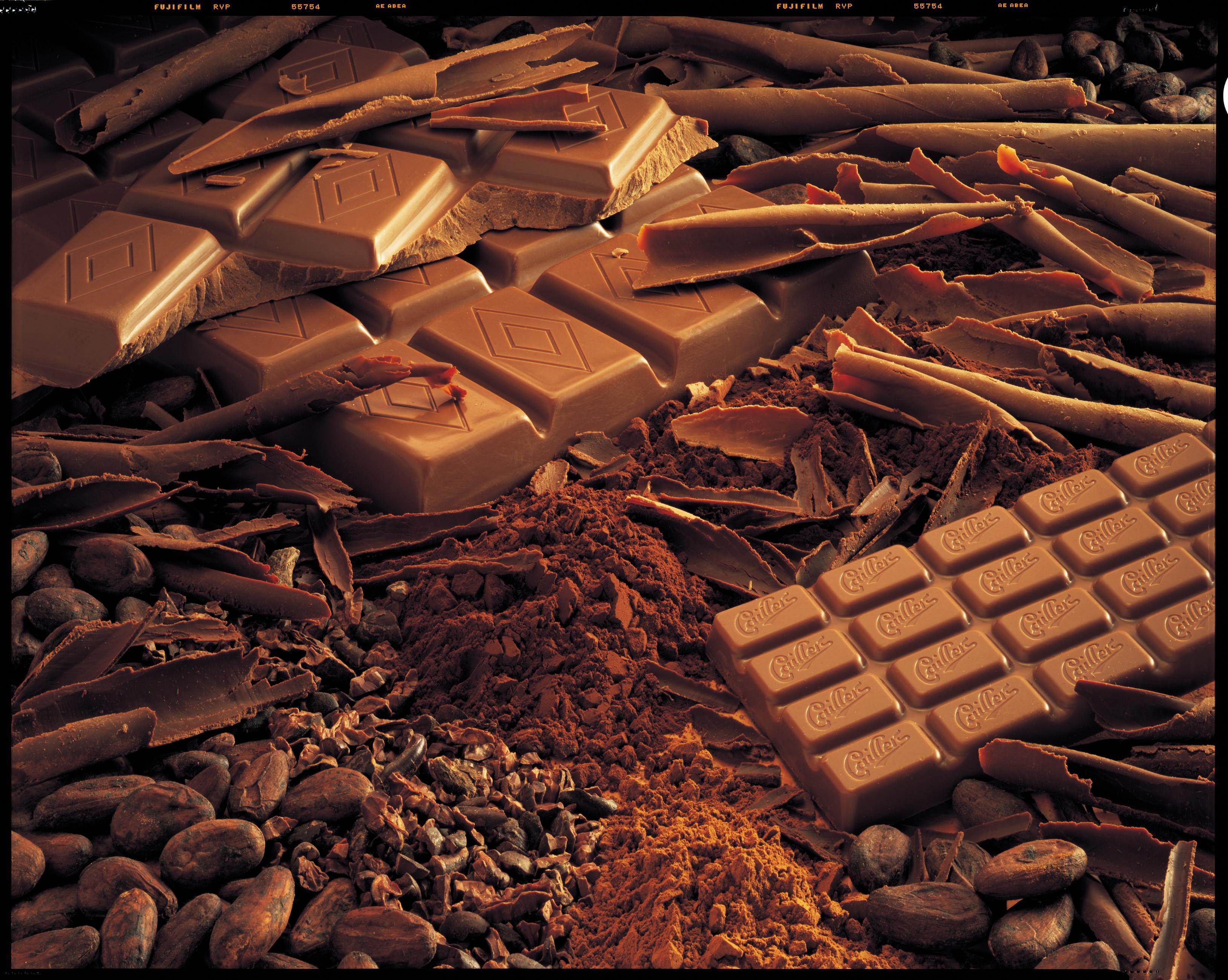 http://images.jooik.com/offers/kochen-mit-schokolade-schwetzingen/356e55ac-6231-465a-b250-083912c1e5e0.jpg